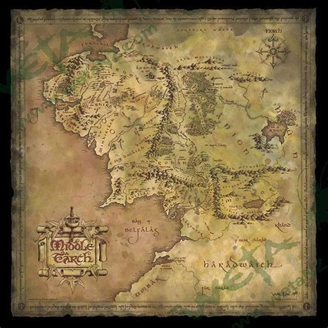 middle earth map tattoo 61 best tattoo ideas images on pinterest lord of the