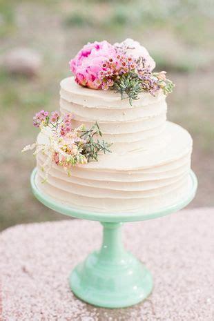Sprei Motif Candice best 25 pastel wedding cakes ideas on