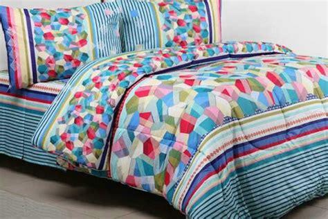 Harga Sprei Dan Bedcover Merk detail product seprei dan bedcover prisma toko bunda