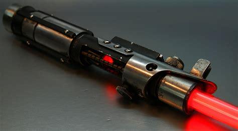 wars light sabers top 10 lightsabers in wars