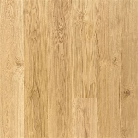 Oak Wood Flooring Kahrs Oak Staffordshire Engineered Wood Flooring