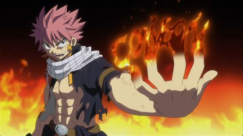 wallpaper keren fairy tail fairy tail 2015 wallpapers hd wallpaper cave