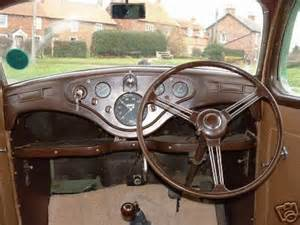 Home Interior Pictures For Sale Ford Prefect E493a Motorbase