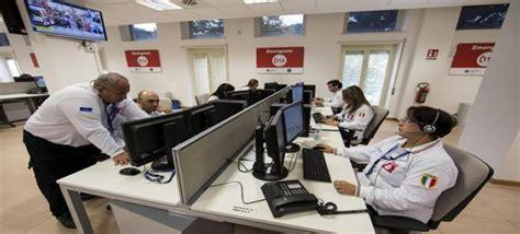 numero telefonico ministero dell interno nue 112 il bilancio per il distretto telefonico di roma