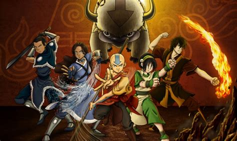 anime free to watch online english sub avatar the last airbender watch anime online free english