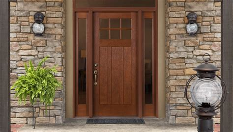 Related Keywords Suggestions For Lowe S Doors Weather Front Door