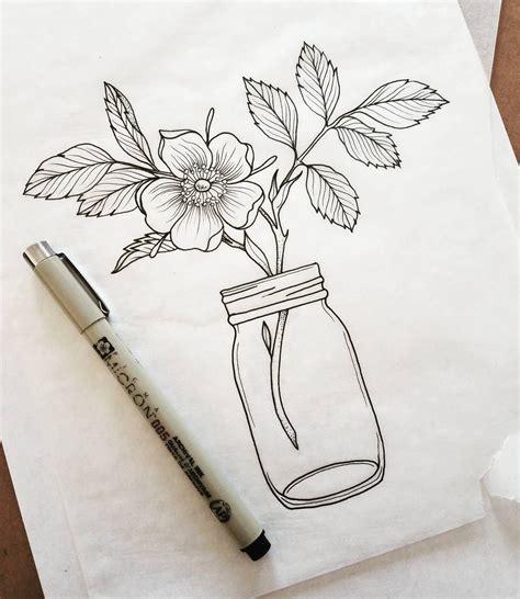henna tattoo limburg 318 likes 8 comments summer beautymarkings on