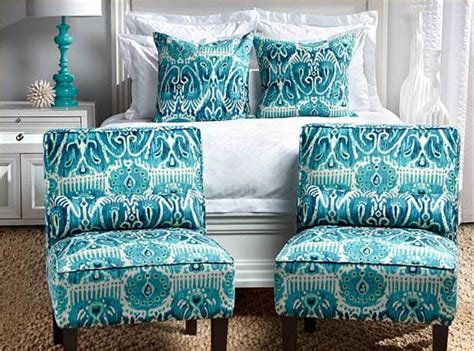 Teal Bedroom Chair Turquoise Accent Chair Home Furniture Design