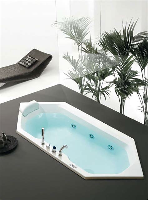 vasche da bagno ad incasso vasche da bagno da incasso vasca novellini da incasso