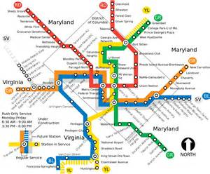 Metro System Map by File Wmata System Map Svg Wikimedia Commons