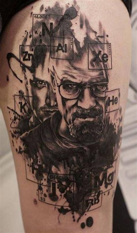 bad ass tattoo most badass tattoos you ll see tattoos beautiful