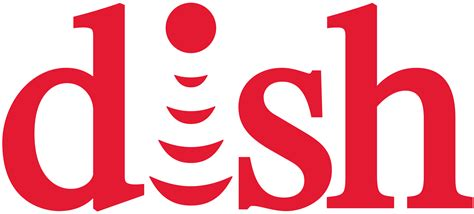 dish network ppv phone number dish network