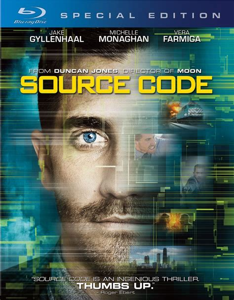 source code source code dvd release date july 26 2011