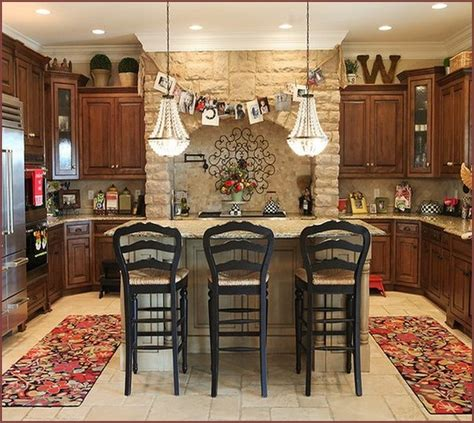 decorating ideas for a kitchen rustic kitchen table ideas home design ideas