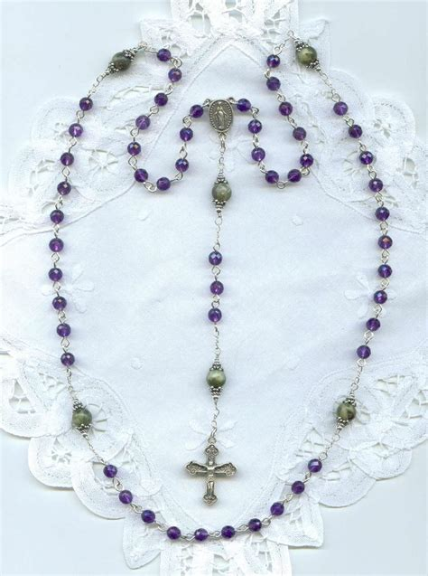 best rosary 19 best images about the rosary on pope
