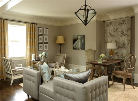 benjamin moore living room benjamin moore revere pewter entry transitional with grey