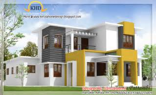 Home Design Ideas Elevation by 8 Beautiful House Elevation Designs Kerala Home Design