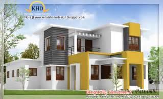 house design ideas 3d 8 beautiful house elevation designs home appliance