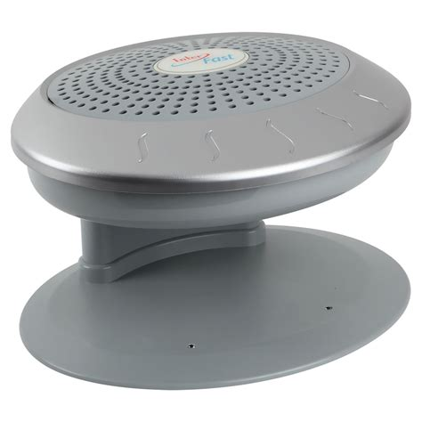 Nail Dryer by Heat And Nail Dryer Machine From J A