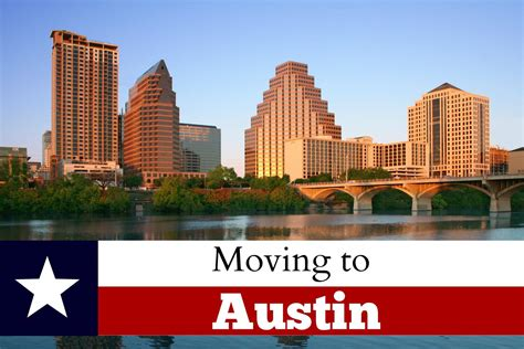 austin house movers advanced living technologies inc home design ideas