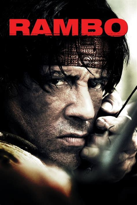 film rambo 4 streaming watch rambo movies online streaming film en streaming
