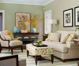 2013 decorating ideas modern furniture 2013 traditional living room decorating
