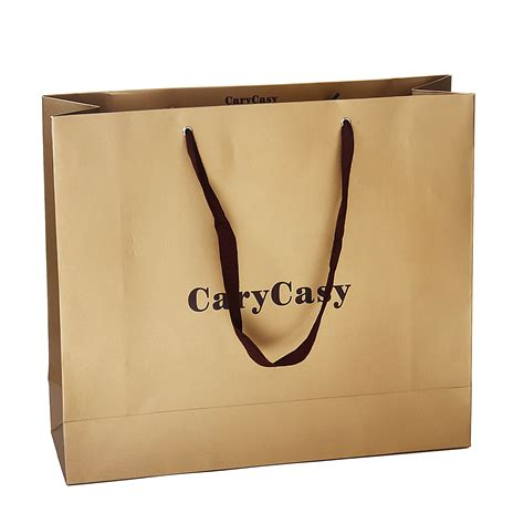 Undangan Bentuk Tas Terlaris paper bag shopping bag paper shopping bag zb t25 jpg