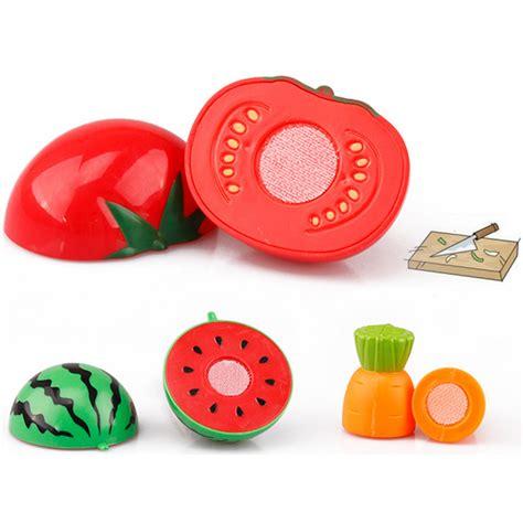Jam Tangan Premium Sanda Sporty Anak Sd 331 toko mainan anak semarang dhian toys