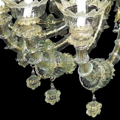 grosse kronleuchter quot quot gro 223 e murano kronleuchter murano glass chandeliers