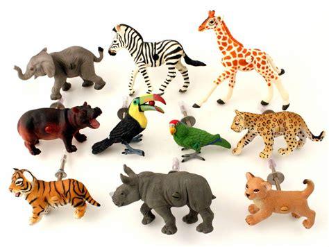 Jungle Animal Drawer Knobs by Safari Animal Drawer Knobs Door Knobs Set Of 10 By