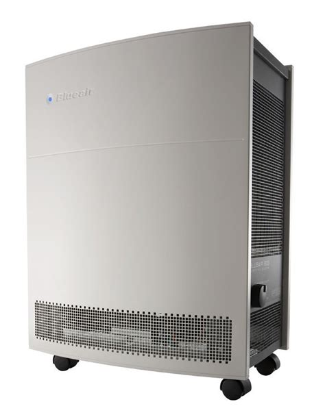 best air purifier for which air cleaner to choose best air purifier for smoke
