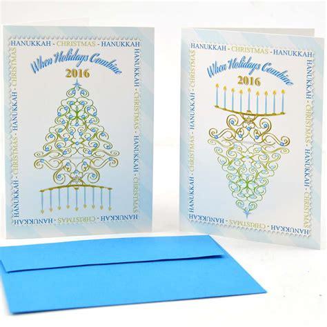 traditionsjewishgiftscom announces  interfaith gifts collection    hanukkah