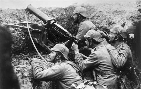 imagenes historicas de la segunda guerra mundial i guerra mundial regreso a un inmenso ba 241 o de sangre