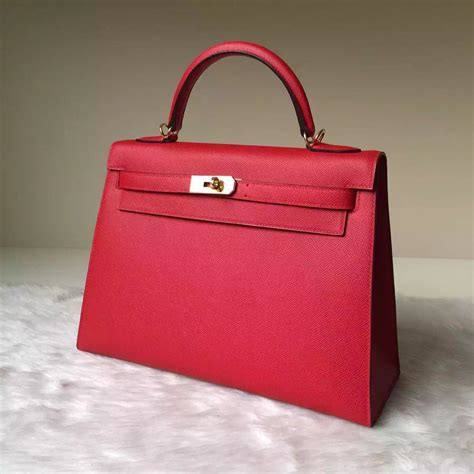 Discount Leather by Discount Hermes Q5 Casaque Epsom Leather Sellier