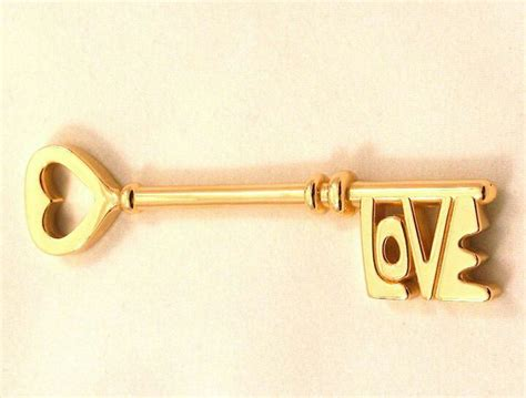 images of love keys love key