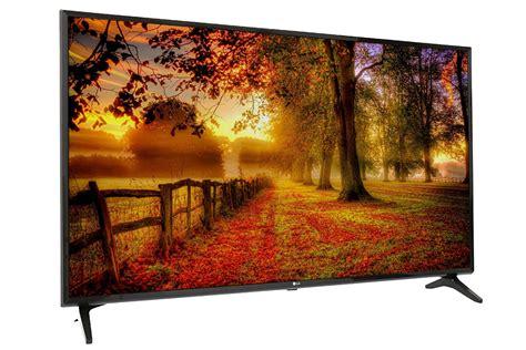 Lg 49uj632t 49 Inch Uhd 4k Smart Tv Magic Remote Web Os 3 5 tivi lg 49uj632t ch 237 nh h 227 ng gi 225 tốt tại b 236 nh minh digital