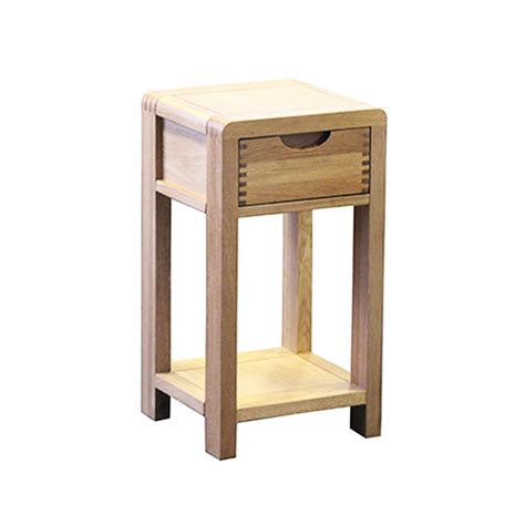 Ercol Side Table Ercol Bosco Compact Side Table Choice Furniture
