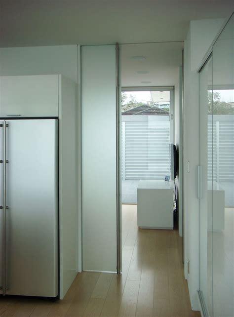 frameless glass cl for sliding doors
