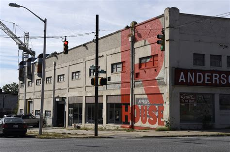 r house r house food hall to incorporate pop up space for rotating chefs baltimore sun