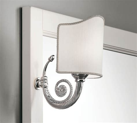 applique da specchio applique specchio bagno theedwardgroup co