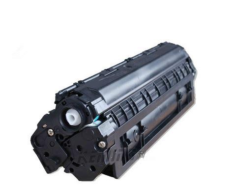 Katrid Printer global toner indonesia global toner printer spare parts toner and ink distributor