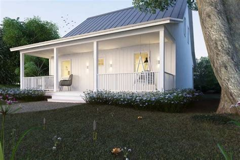 cottage building 466 best images about small on house