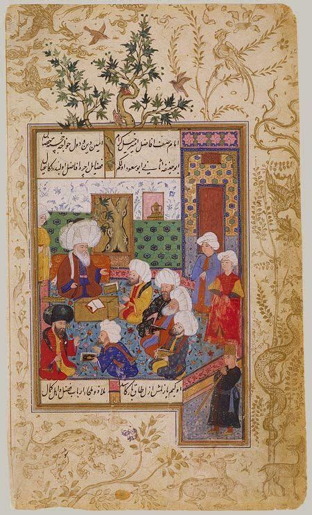 25 best images about travel journals ottoman empire 1500s
