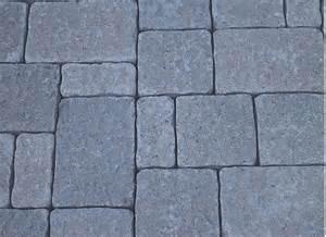Patio Paver Molds New Concrete Molds 3 Pc Driveway Patio Pavers Cement Forms Concrete Molds