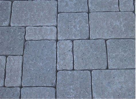 Patio Molds Concrete Pavers New Concrete Molds 3 Pc Driveway Patio Pavers Cement Forms Concrete Molds
