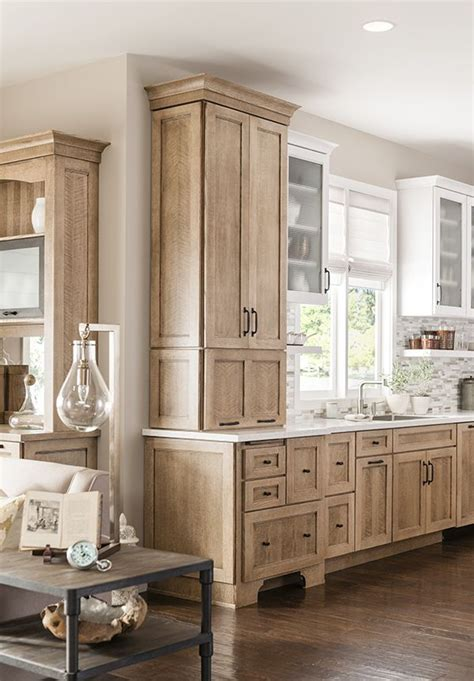 im loving  contrastand love  tall cabinet  left