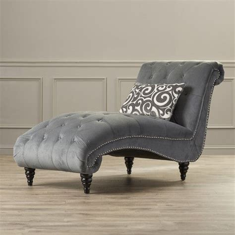 chaise chair for bedroom 25 best ideas about chaise lounge bedroom on