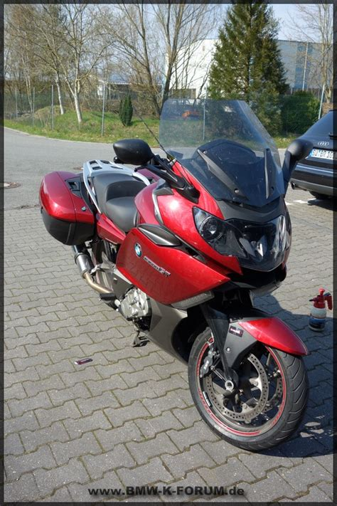 Bmw Motorrad K 100 Forum by Bmw K Forum De K1200s De K1200rsport De K1200gt De