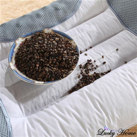 Seed Pillows by Aliexpress Buy Cassia Seed Pillows Ecological Flower