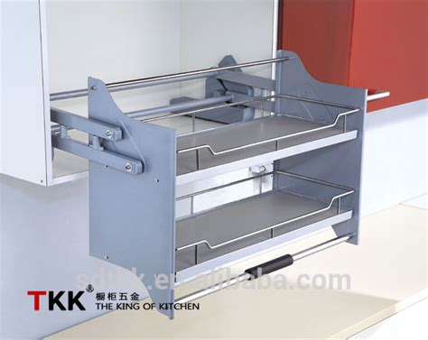 Elevator Cabinet by Kitchen Cabinet Elevator Pull Shelf Storage Buy